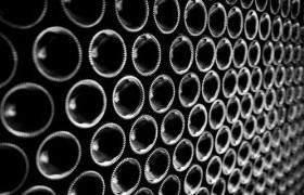 Ciranza Rioja Botella