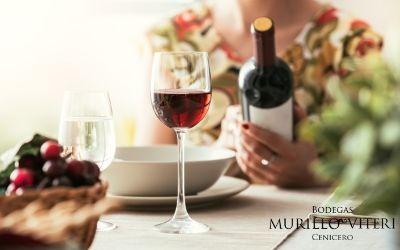informacion etiquetas vino 1