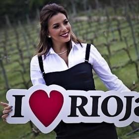 Embajadores Rioja