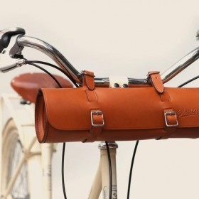 Bici Porta Vino