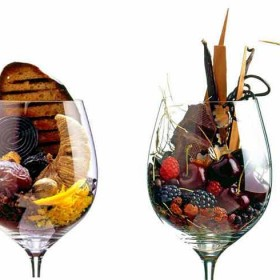 Aromas Vinos