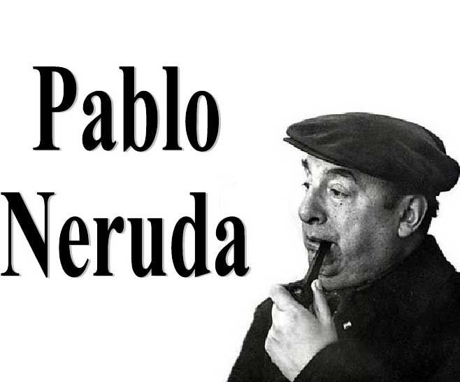 Pablo Neruda 1 7281