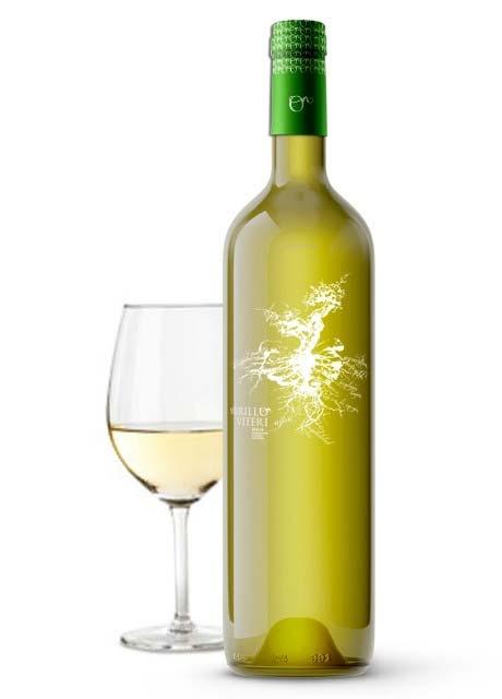 Rioja Murillo Viteri Blanco