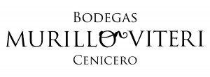 Bodegas Murillo Viteri – Vino Rioja