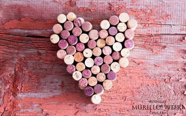 brindar con vino salud
