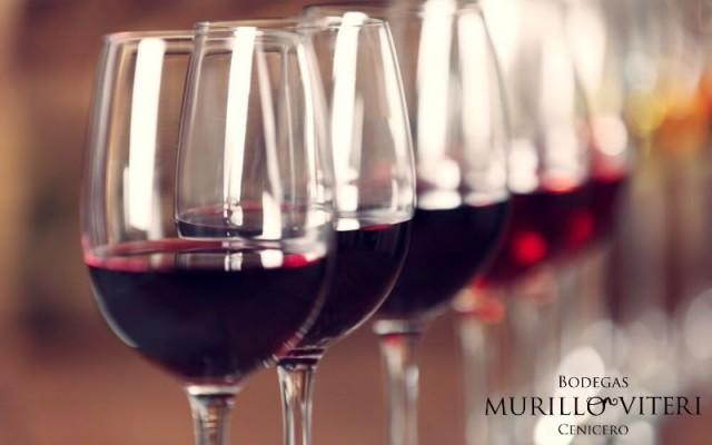 Caracteristicas de un buen vino tinto 2