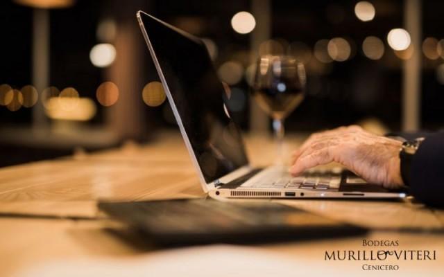 comprar_vino online