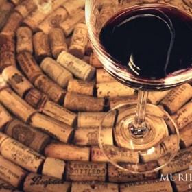 capa de un_vino