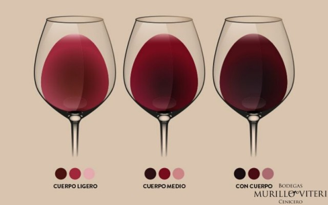 capa_de_un_vino