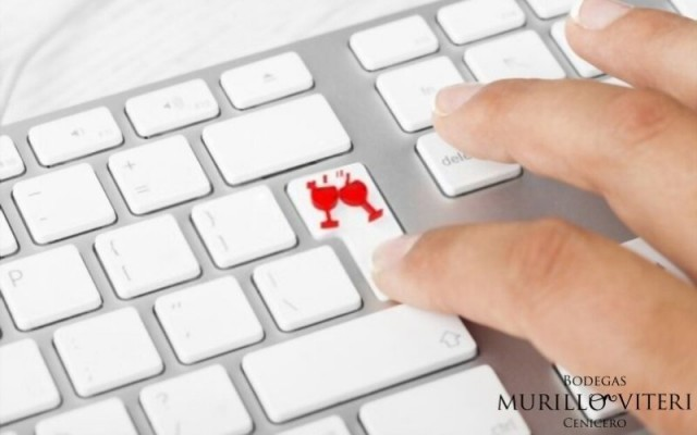 ¿Cuál es la mejor forma de pago online?