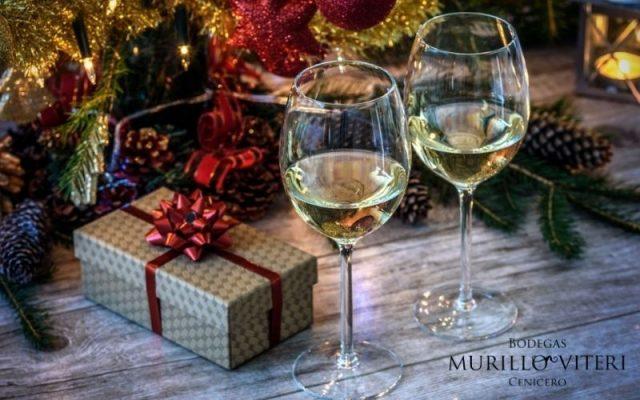 regalar-vino