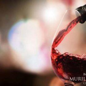 Mitos falsos sobre el vino