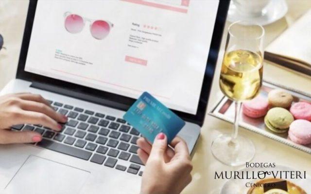 comprar-online-vino