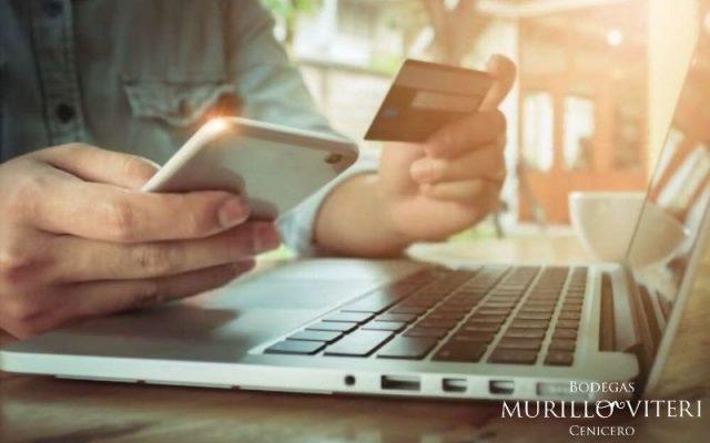 comprar-online- vino